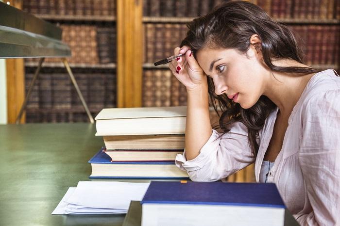 新SAT写作怎么写