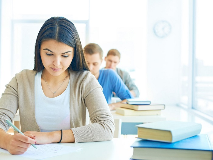 美国大学SAT2要求