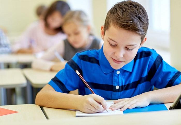 A-level课程和IB课程对比_IB课程和A-level有什么区别