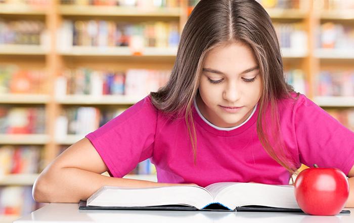 批判性阅读:如何培养孩子的批判性阅读能力?